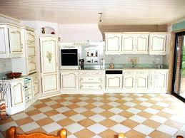 cuisine provencale modele cuisine provencale cuisine 3 cuisines s cuisines modele de