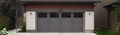 Bridgewater Overhead Doors by Model 9700 Acorn Overhead Door Company