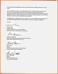 settlement template letter 4 workers compensation settlement marital settlements information workers compensation settlement ltr interagencyresponse flood2014 page 2 jpg
