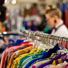 black friday thrift store sales 21 best sales u0026 promotions images on pinterest black friday