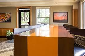Comfort Suites San Antonio North Stone Oak Drury Inn U0026 Suites San Antonio Tx Booking Com