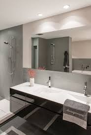 Bathroom Design 2013 by 74 Best Zucchetti Images On Pinterest Bathroom Ideas Bathrooms