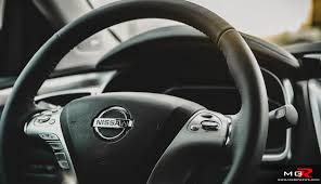 nissan murano for lease review 2015 nissan murano u2013 m g reviews