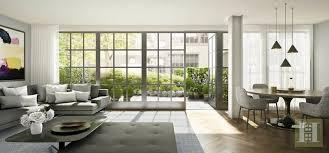 soho art trailblazer louis k meisel lands a 3 6m loft in