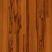 Laminate Flooring With Pad Timeless Elegance Siberian Tigerwood Laminate Flooring Laminate