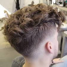most popular mens haircut together with justin bieber haircut