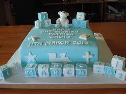 160537 cake decoration ideas for baptism decoration ideas for