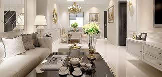 home decoration company ho chi minh city office interior design