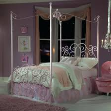 canopy for beds twin canopy bed frame bed frame katalog 3c1e6e951cfc