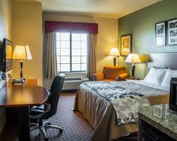 Six Flags Hotel Sleep Inn U0026 Suites At Six Flags Hotel San Antonio Tx 78249