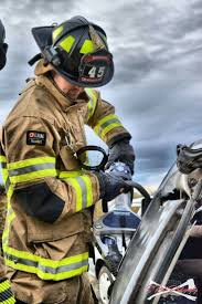 Wildfire Yoga Lexington Ky by 272 Best Firefighting Images On Pinterest Firefighting Fire