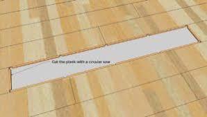Laminate Flooring Calculator Laminate Flooring Calculator Http Cr3ativstyles Feed