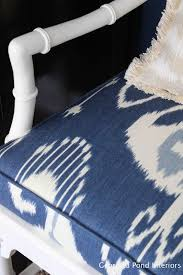 39 best ikat fabric images on pinterest ikat fabric fabrics and