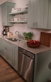 my newest kitchen designs at the home depot the martha stewart blog