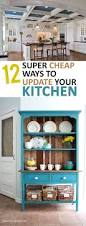 super small kitchen ideas simple low budget kitchen designs how to arrange without cabinets