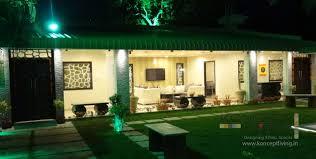 home interior design pictures hyderabad villa interior designers apartment interior designer in
