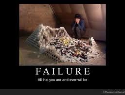 Failure Meme - failure meme guy
