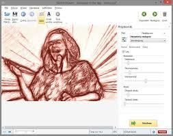 sketch drawer 5 1 download pobierz za darmo