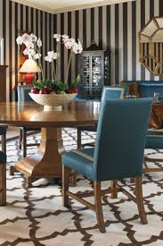 dining room decor ideas pictures dining room decorating ideas dining room makeovers