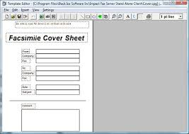 designing cover page templates