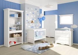 Rugs For Girls Nursery Baby Rugs For Crawling Elegant Brown Wallpaper Polkadot Pattern