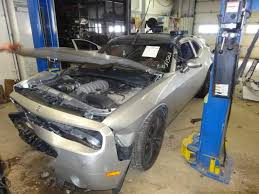 dodge charger car parts used 2006 dodge charger suspension steering stub axle knuckle rea