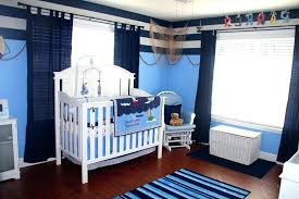 Sports Themed Wall Decor - sports theme baby room sports theme nursery sports themed baby