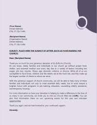 business letter format using company letterhead compudocs us