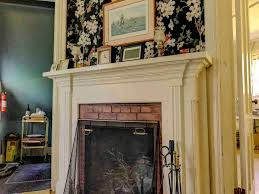 c 1902 u2013 manchester vt old house dreams