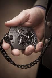 Interesting Gadgets Heirloom Swiss Pocket Watch Best Gear And Gadgets For Men The