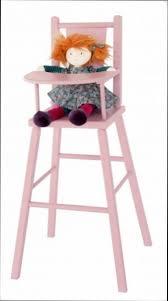 orchestra chaise haute chaise haute orchestra chaise haute stokke