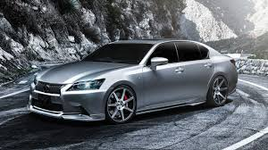 lexus isf wallpaper lexus car wallpapers the best image wallpaper 2017