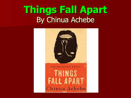 quotes about unoka things fall apart things fall apart