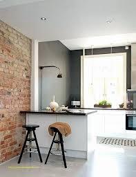 deco murale pour cuisine deco mur cuisine blanche nouveau decoration murale pour cuisine