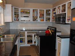 Replacing Kitchen Cabinet Doors by Elegant Interior And Furniture Layouts Pictures Kitchen Doors A
