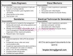 Diesel Technician Resume Unforgettable Diesel Mechanic Resume Examples To Stand Out