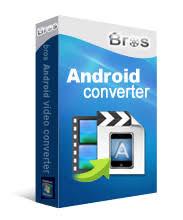 converter luas audio video converter