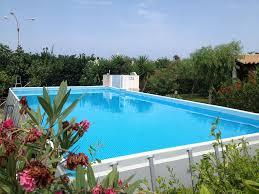accommodation san vito lo capo italy 195 apartments 135 villas