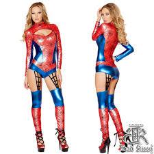 costumes dress up costume