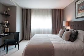 Appealing Hotel Bedroom Interior Design  HomeDzine Create A - Boutique style bedroom ideas