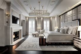 apartment marvelous beautiful interiors rafauli bedroom and luxury