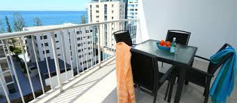 2 bedroom apartment mooloolaba seamark on first