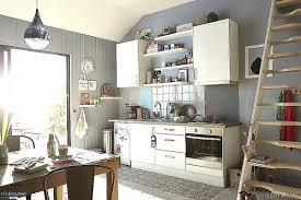 cuisine 3d alinea cuisine image de cuisine aménagée beautiful cuisine 3d alinea