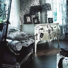 papier peint castorama chambre papier peint castorama objet déco déco