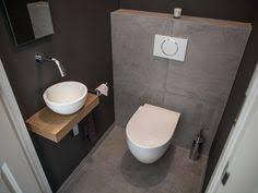 Modern Toilet And Bathroom Designs Bad Gäste Toilette Modern Wohnen Hausbau Interior