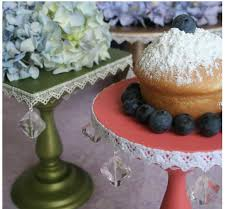 diy wedding cakes ideas u2014 marifarthing blog diy wedding cake