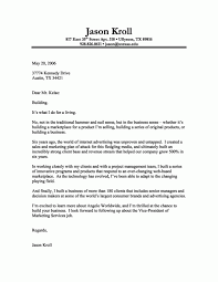 exles of resume titles what is a resume title exles exles of resumes