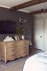 gray master bedroom webbkyrkan com webbkyrkan com