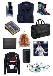 gifts for him ideas christmas gifts for him 2017