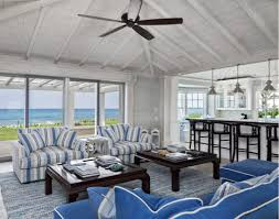 beautiful beach cottage decor ideas beachfront decor
